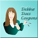 Debbie Does Coupons