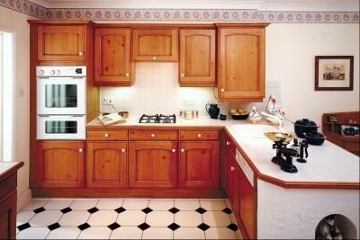 How To Replace Kitchen Cabinets How To Replace Doors On A Kitchen Cabinet With Curtains Thumbnail