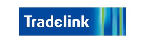 Tradelink LLC Trader Companies Hiring Accountancy