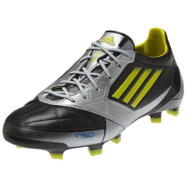 adidas f50 adizero fg leather