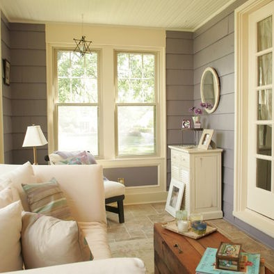 Gray and cream color combinations pinterest - Gray and cream color scheme ...