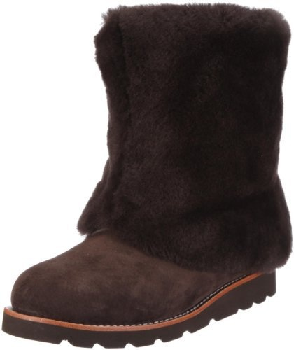 Cheap Ugg Boots Men Under 30 Dollars