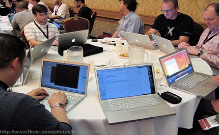 Essay writing jobs in the philippines