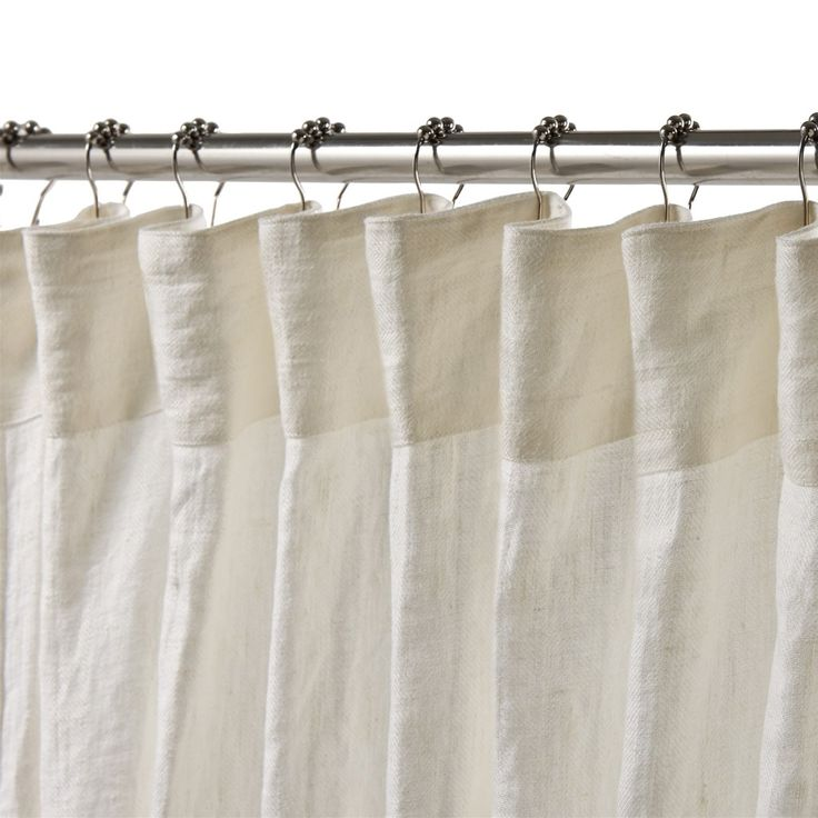 Shower Curtain Bathroom Accessories Pinterest