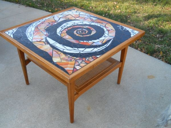Century Coffee Table Don 39 T Put Your Coffee On That Table Pin