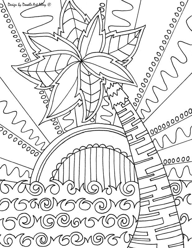 64abe849da18284cd23b0cfa04432e18 further coloring pages for adults beach 1 on coloring pages for adults beach as well as coloring pages for adults beach 2 on coloring pages for adults beach as well as beach sunset coloring pages adult on coloring pages for adults beach including coloring pages for adults beach 4 on coloring pages for adults beach
