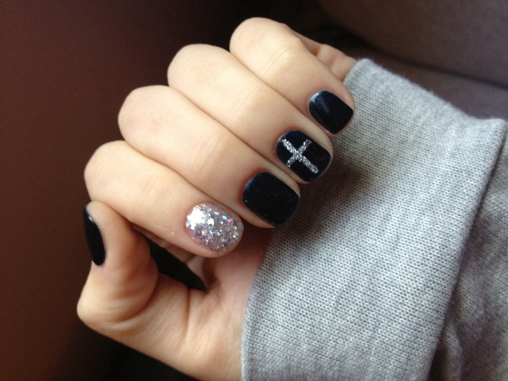 Gel manicure | Products I Love | Pinterest