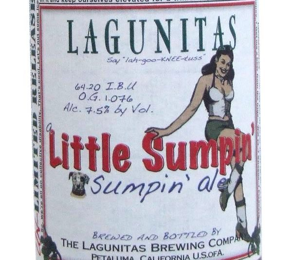 lagunitas girls Watch video lagunitas brewing unveils ipa made lagunitas chose a mix of the blue dream and girl scout cookies fortune may receive compensation for.