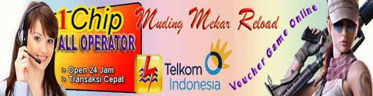 Mmr Server Pulsa Murah Buleleng Bali 2014 Menawarkan Keuntungan