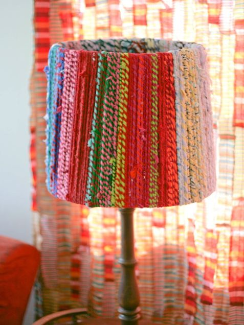 DIY Rope Projects For Your Home - iVillage