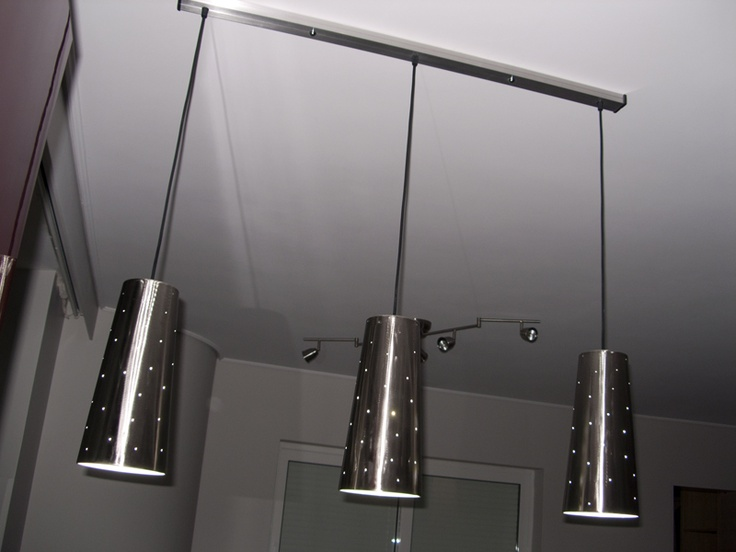 Ikea hackers lighting home decor pinterest for Ikea lighting hack