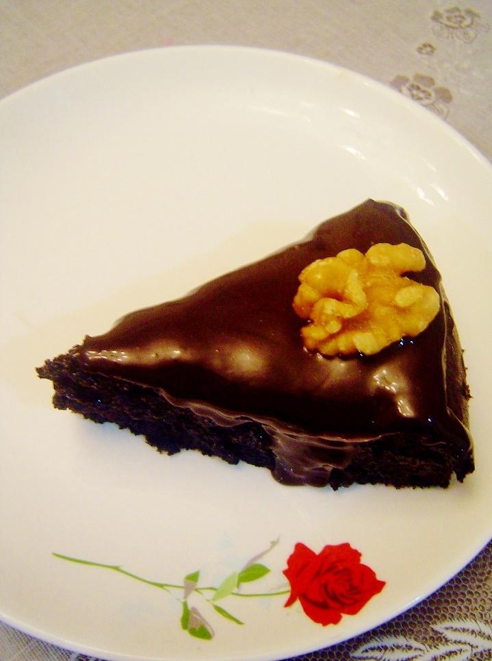Dark Chocolate Truffle | Chocolate | Pinterest