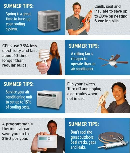 Energy Saving Tips Home Energy Saving Tips Pinterest