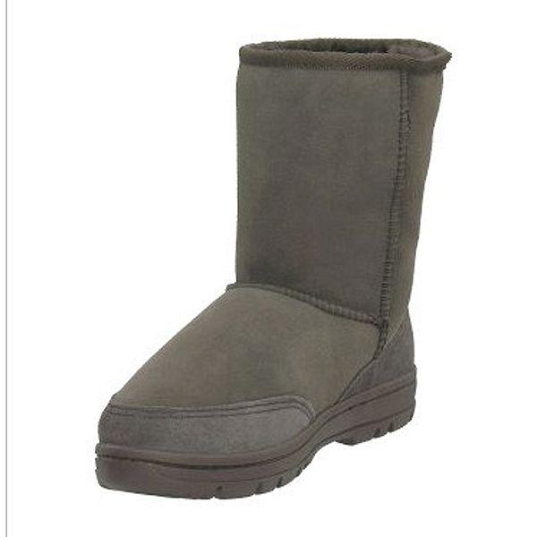 ugg boots queensland