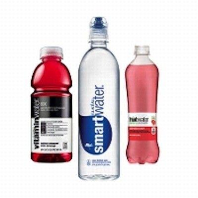 Vitamin water coupons printable 2018