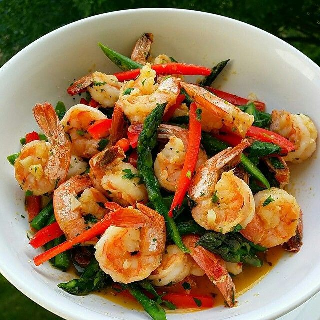 ... salt and pepper shrimp are salt and pepper shrimp with salt and pepper
