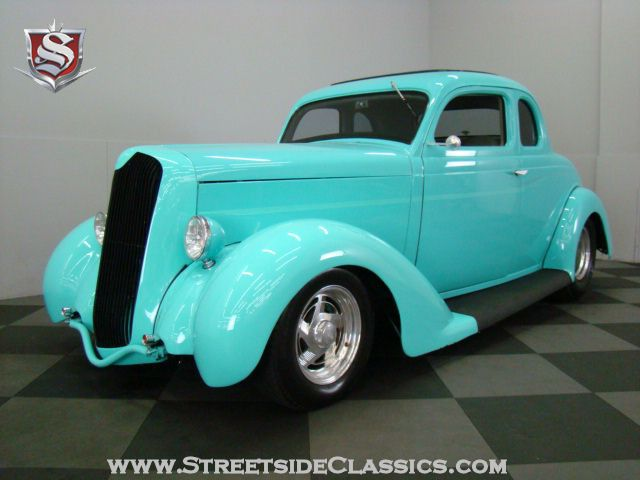 1936 plymouth coupe image 1 of 14 hotrods and cool for 1936 plymouth 5 window coupe sale