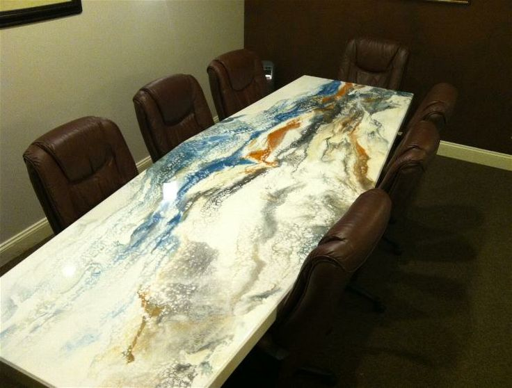 Pin by Countertop Epoxy on Counter Tops   Pinterest