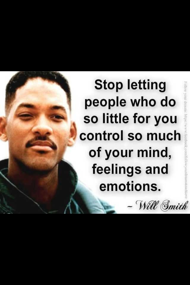 Will Smith Quotes Abou...