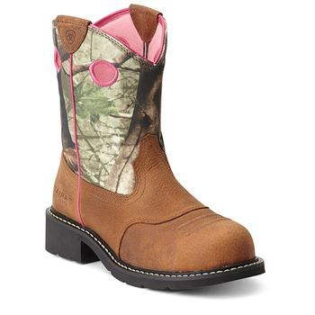 Awesome Construction  Steel Toe Boots Are  If Anything, Womens Work Attire Is Expected To Be More Formal Eventually, It Would Be Nice For Gendered Dress Codes To Be Thrown Into The Trash Heap Of History If Guys Want To Wear A Dress And A Cute