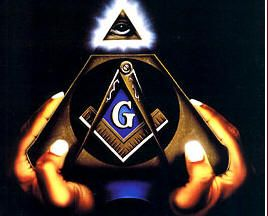 Black Masonic Art Collection - The Black Art Depot