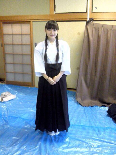 小島藤子の画像 p1_27