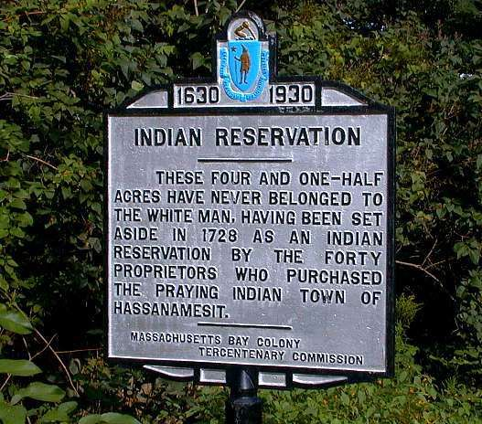 indepth features life pine ridge native american reservation