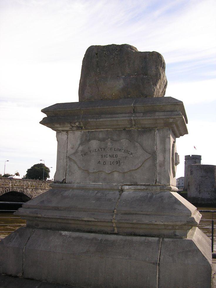 william of orange resting place