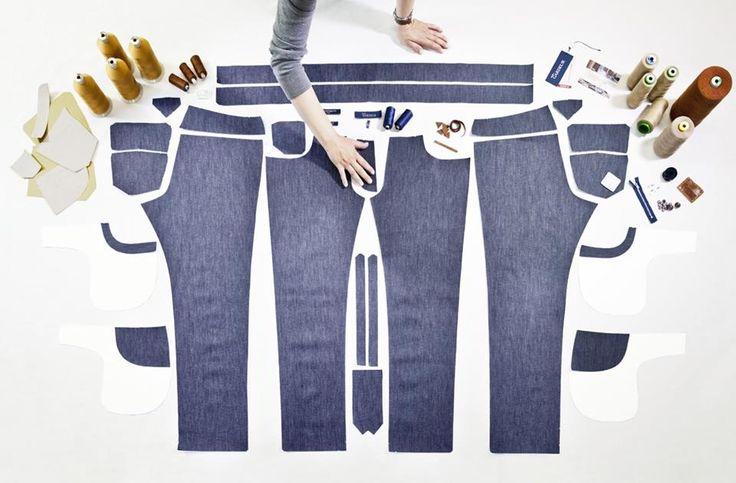 By austin school of fashion design on austin school of fashion de