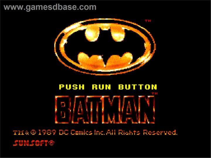 Batman love batman pinterest
