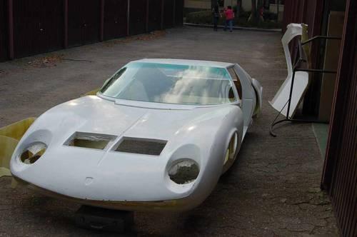 picture of Lamborghini Replica For Sale