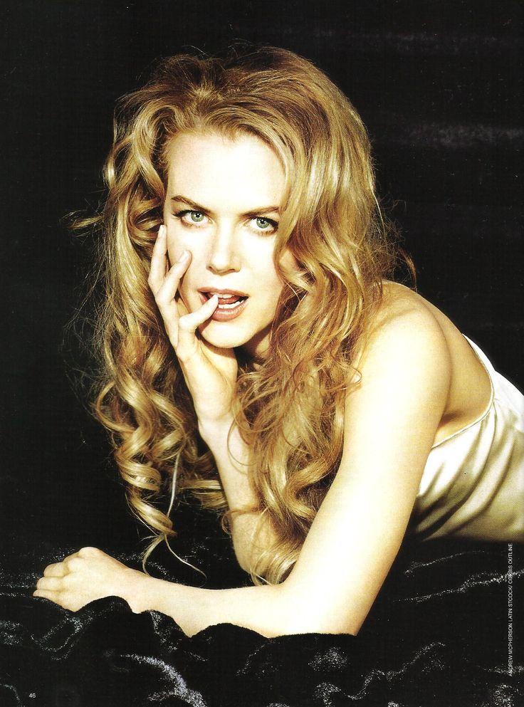 Nicole Kidman. 2005 | ...