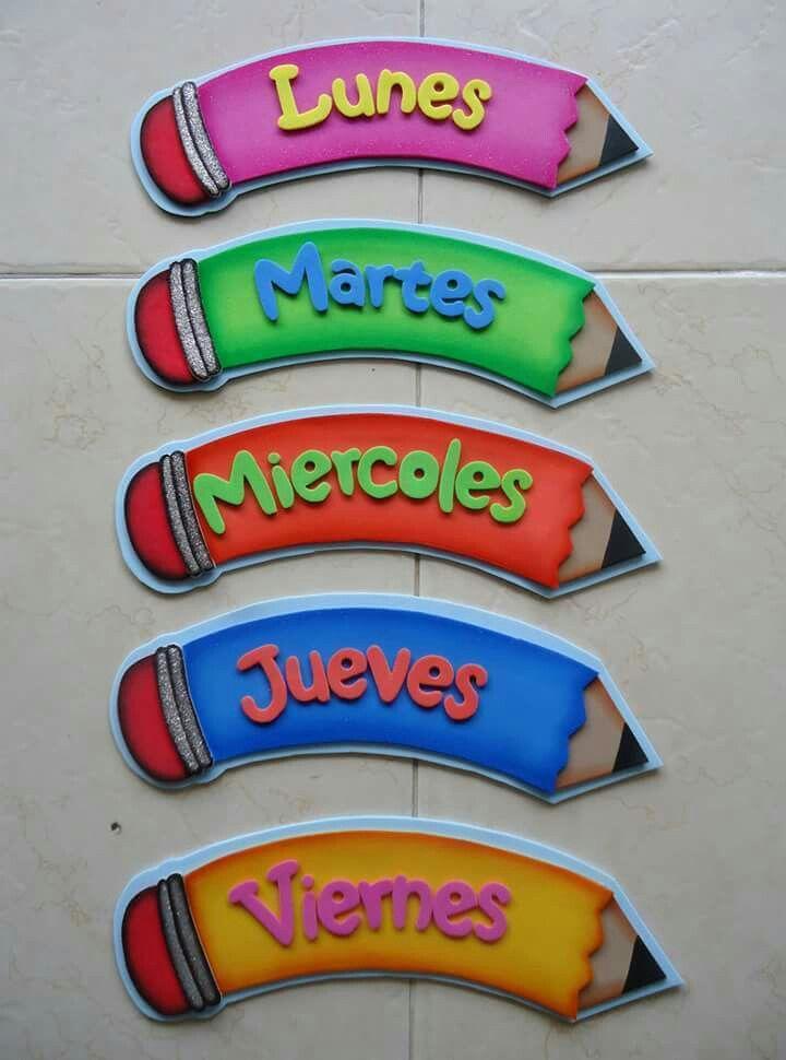 decorar sala de kinder : decorar sala de kinder:Anyi in Graffiti