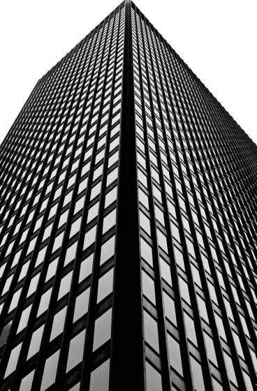 Seagram Building Sensations Pinterest