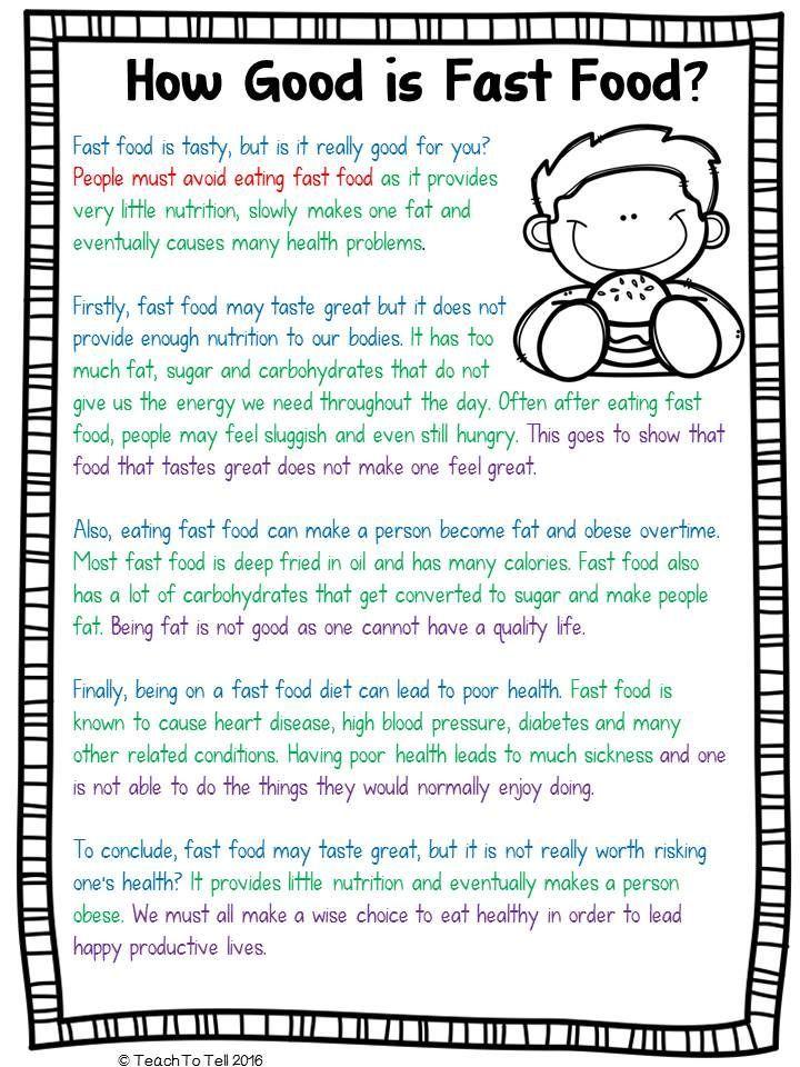 Write my good persuasive essay topics for kids
