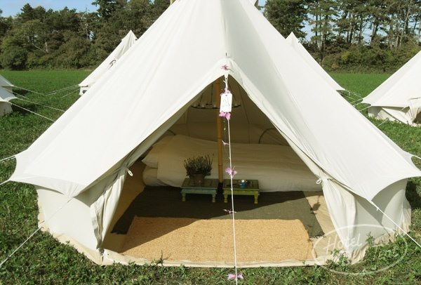 bedroom tent architecture for life pinterest