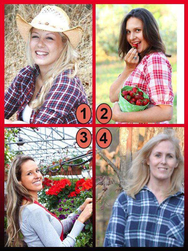 Farmers-only dating website - KATV - Breaking News, Weather and ...