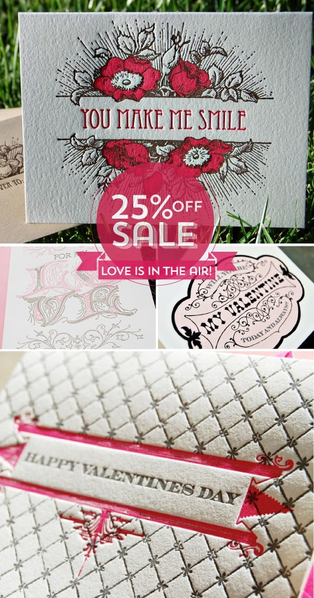 valentine's day sale handbags