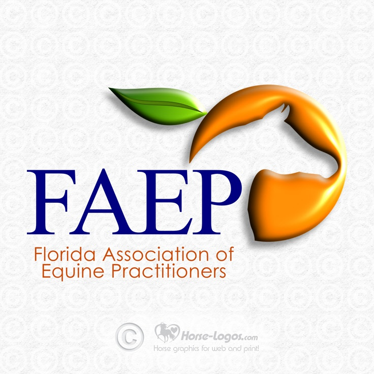 pin by horse logos on custom horse logos pinterest