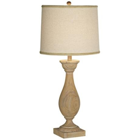 Perfect Kathy Ireland Sorrento Night Light Table Lamp  86448  Lamps Plus
