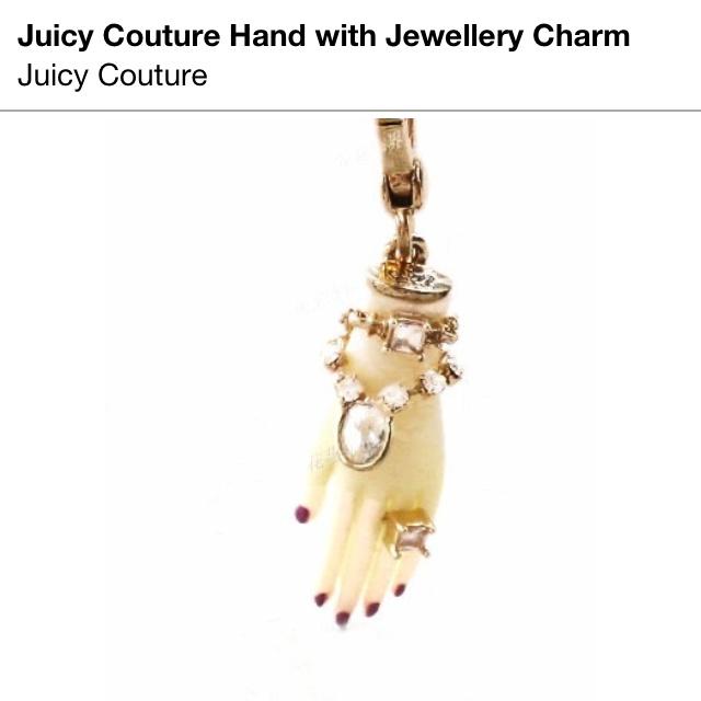 Juicy Couture Slot Machine Charm Slot Benin City Interesting Juicy Couture Sewing Machine Charm