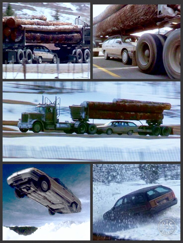 Christmas Vacation Quotes Chevy Chase New Yearfo 2019