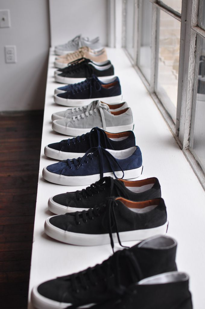 hey, i want these!