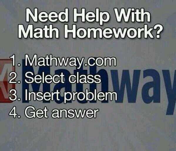 Need math help | Interesting info | Pinterest