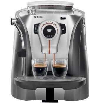 saeco coffee machine costco