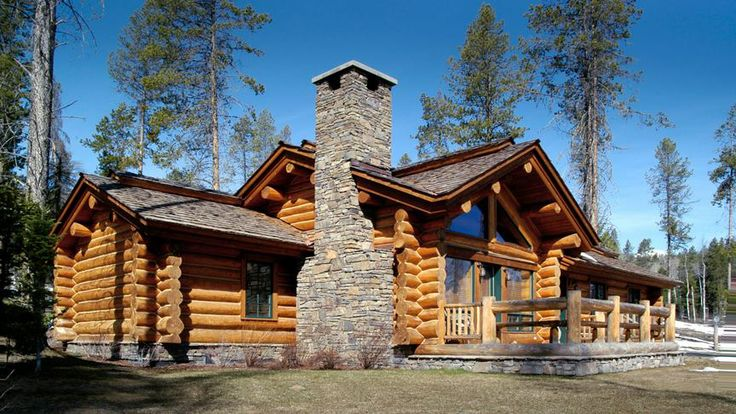 Best Medium Sized House 28 Images Homes Exterior