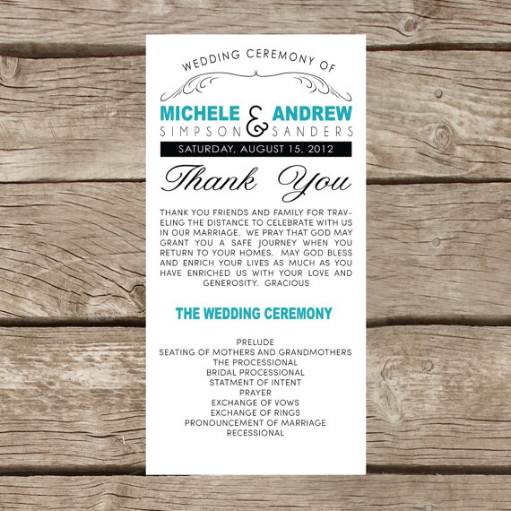 Declaration Of Intent Wedding: Pin By Candace Cintrón On One Day {invites}