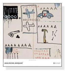 ジャン=ミシェル・バスキアの画像 p1_10