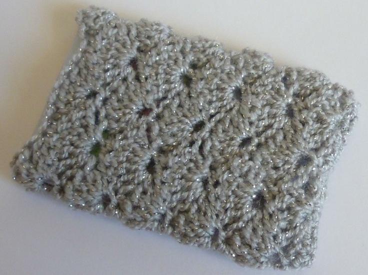 Pin by Kelly Hagerman on crochet patterns Pinterest