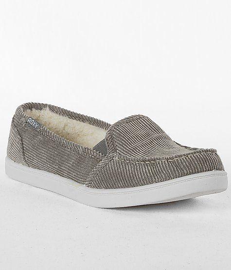 Roxy Lido Shoe.....WANT